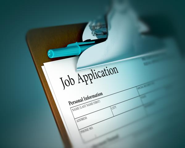 Job Application Form Discriminatory Httppendlebury